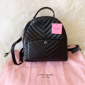 Kate Spade Backpack, New